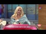 Banu Alkan MELEK 30 Mayıs 2015 Star TV