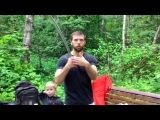 Краткий обзор, что потребуется для занятий дуэльным фехтованием и тренировок в  ...