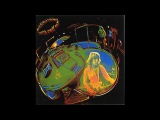 Ten Years After - Rock N Roll Music To The World (1972) Full Album
