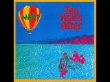 Ten Years After - Watt (1970) Full Album