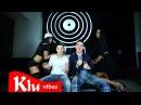 Bogdan de la Ploiesti Andrei Despa - Gagica este HiT Oficial Video