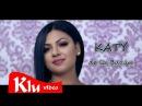 Katy de la Buzau - Iubire te voi iubi Oficial Video