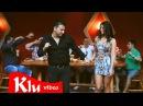 Costel Biju B.Piticu - Te cer de nevasta Oficial Video