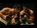 Очень РЕДКИЕ КАДРЫ!!! Легенды БОКСА Рокки МАРЧИАНО против Мухамеда АЛИ!!! MARCIANO vs ALI!!!