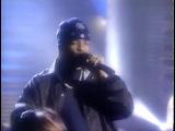 Ice T - That's How I'm Livin' 1994