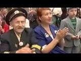 Владимир Егошин - Политические частушки !!!