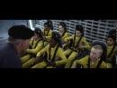 Игра Эндера фантастика боевик русский фильм смотреть онлайн 2013