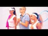 Nils van Zandt &amp Dave McCullen - Bitch (Official Video)