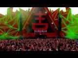 The Flying Dutch 2016 - Armin van Buuren -