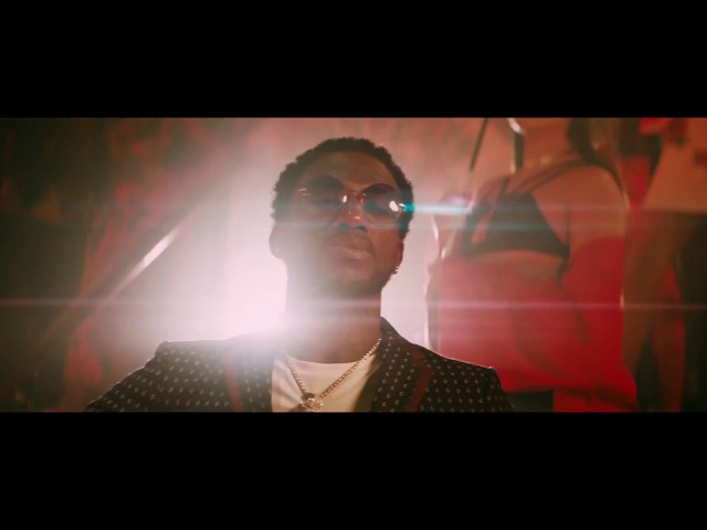 Gucci Mane Chris Brown - Tone It Down (Official Music Video 06.08.2017)