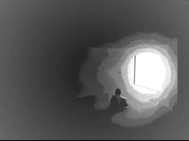 Ежовые Иглы - Самоубийство (ОрИгИнАл)