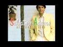 Salvatore Adamo Best Collection