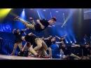 ТОП 5 МИРОВЫХ РЕКОРДОВ В БРЕЙК-ДАНСЕ Часть 2 ☆ TOP 5 WORLD RECORDS IN THE BREAK-DANCE Part 2
