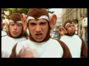 Bloodhound Gang - The Bad Touch [ Russian cover ] | На русском языке | Radio Tapok