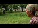 Уйгурская песня 'Ялғуз Қалған Аял'