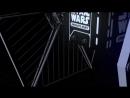 Smugglers Bounty Star Wars Rebels Teaser! Funko POP Russia Фанко ПОП Россия