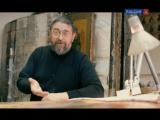 Неизвестный Рублев и парадоксы реставрации (Россия, 2015) Алексей Борисов