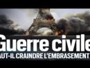 La 3eme Guerre Mondial approche FR 2017