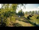 Свадебный клип Максим и Алина