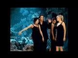 Виа Гра – Притяженья Больше Нет (Feat. Валерий Меладзе)