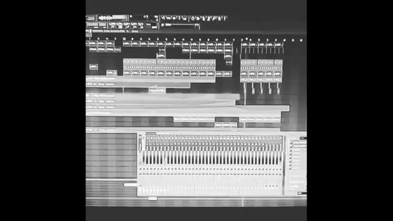 Gladyshev - So Dark ( Andre Hecht Remix Demo )