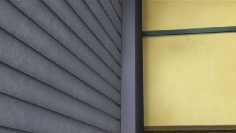 Боруто: Наруто 3 сезон 7 - 8 серия русская озвучка OVERLORDS / Boruto Новое Поколение Наруто 07-08 [vk] HD