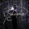 I.C. People | Official Community |