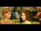 Angélique und der König (1966)