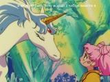 Гелиос (момент из Sailor Moon Super S)