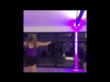 ABC gymnastics challenge (1)