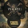 """Дискотека """"Пираты Карибского Моря"""""""