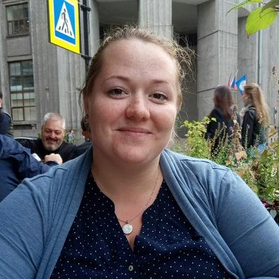 Людмила Каренгина