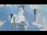 El Detectiu Conan - Opening - 28 - As the dew [Garnet Crow]