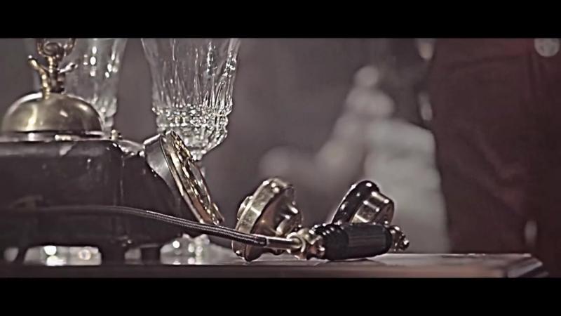 G-DRAGON - THAT XX (그 XX) M_V
