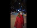 Зимушка, зима ❄