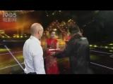 «28 панфиловцев» стал лауреатом за лучшую режиссуру на кинофестивале BRICS 2017