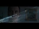 Alien_covenant-trailer1_1280