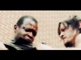 Дэрил Диксон Ходячие Мертвецы The Walking Dead  [V/M]