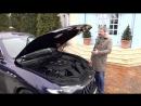 Видер Тест-драйв Мазерати Леванте _ Обзор Кроссовера Maserati Levante _ Иван Зен