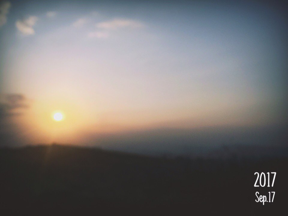 фото из альбома Галины Плетневой №7