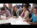 VARIA Polish Language Center- CRACOW LIFE