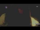 Величне столiття Роксолана. Саундтрек _ Великолепный век. Роксолана. Саундтрек