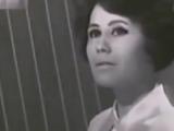 Лариса Мондрус Проснись и пой