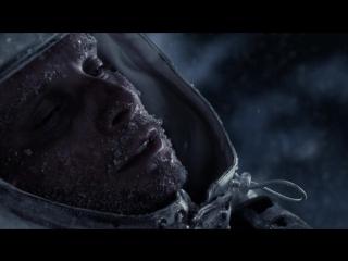 Звёздный крейсер Галактика: Кровь и Хром / Battlestar Galactica: Blood and Chrome (2012) Жанр: фантастика, боевик, драма
