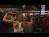 DJ Snake - Middle ft. Bipolar Sunshine  Lexy Panterra Twerk Freestyle