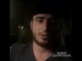 Я дагестанец, чеченцы и ингуши все мусульмане наши братья. Нетипичная Махачкала