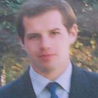 Дмитрий Варапаев
