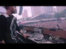 The Chainsmokers & Coldplay - Something Just Like This (Don Diablo Remix) [played at Ultra Miami 2017]