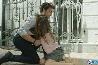 мелодии с турецкого фильма госпожа для