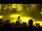 Bones - WhereTheTreesMeetTheFreeway Live at Club Nokia (Mix by me - Version 2)